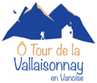 O tour de la Vallaisonnay